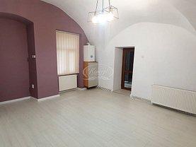 Apartament de vânzare sau de închiriat 2 camere, în Cluj-Napoca, zona Ultracentral