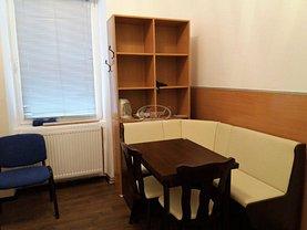 Casa de închiriat 2 camere, în Cluj-Napoca, zona Ultracentral