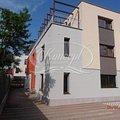Casa de închiriat 18 camere, în Cluj-Napoca, zona Gheorgheni