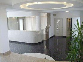 Casa de închiriat 7 camere, în Cluj-Napoca, zona Semicentral