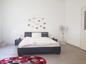 Casa de vânzare 2 camere, în Cluj-Napoca, zona Ultracentral