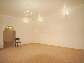 Casa de închiriat 5 camere, în Cluj-Napoca, zona Ultracentral