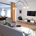 Casa de închiriat 3 camere, în Cluj-Napoca, zona Zorilor