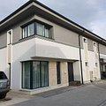 Casa de închiriat 4 camere, în Cluj-Napoca, zona Aeroport