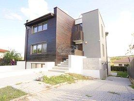 Casa 8 camere în Cluj-Napoca, Borhanci