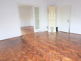 Casa de închiriat 3 camere, în Cluj-Napoca, zona Andrei Mureşanu