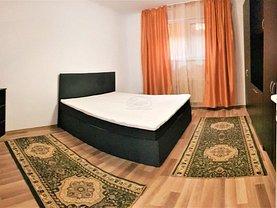 Casa de închiriat 2 camere, în Cluj-Napoca, zona Iris