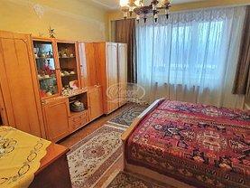 Casa de vânzare 2 camere, în Cluj-Napoca, zona Gruia