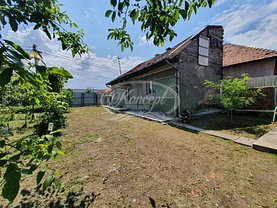 Teren constructii de vânzare, în Cluj-Napoca, zona Someseni