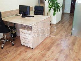 Vânzare birou în Cluj-Napoca, Iris