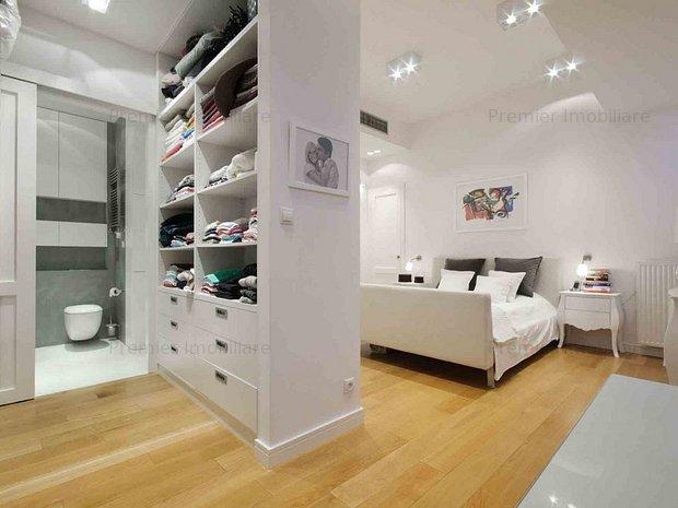 Apartament in Eden Residence! LUX - Bloc NOU - imaginea 1