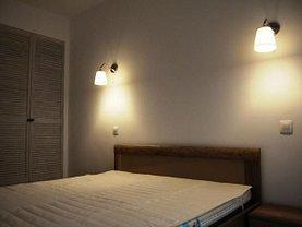 Apartament de închiriat 2 camere, în Bucuresti, zona Metalurgiei