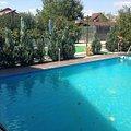Casa de vânzare 18 camere, în Snagov