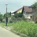 Teren constructii de vânzare, în Buftea, zona Est