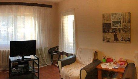 Apartamente Cluj-Napoca, Grigorescu