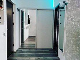 Apartament de vânzare 3 camere, în Sânnicoară, zona Central