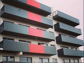 Apartament de vânzare 2 camere, în Cluj-Napoca, zona Baciu