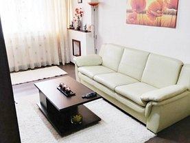 Apartament de vânzare 3 camere în Ploiesti, Malu Rosu