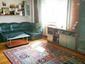 Apartament de vânzare 4 camere în Ploiesti, Gheorghe Doja
