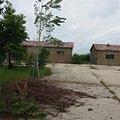 Teren constructii de vânzare, în Glina