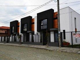 Casa de vânzare 5 camere, în Mamaia-Sat, zona Nord