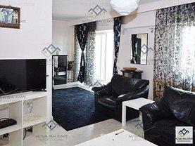 Apartament de închiriat 4 camere, în Constanta, zona Stadion