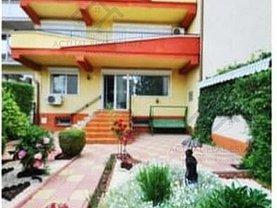 Casa de vânzare 5 camere, în Eforie, zona Nord