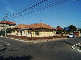 Casa de vânzare 3 camere, în Constanta, zona Central