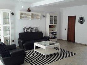 Casa de vânzare sau de închiriat 4 camere, în Piteşti, zona Găvana