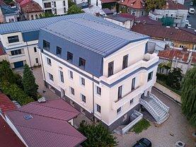 Vânzare hotel Afther school Clinică
