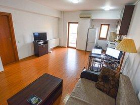 Apartament de vânzare 2 camere, în Bucuresti, zona Libertatii
