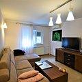 Apartament de închiriat 2 camere, în Bucuresti, zona Beller