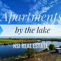 Apartament de vânzare 3 camere, în Stefanestii de Jos