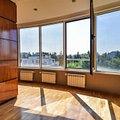 Apartament de închiriat 3 camere, în Bucuresti, zona Primaverii