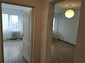 Apartament de vânzare sau de închiriat 2 camere, în Bucureşti, zona Pajura