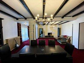 Apartament de vânzare 4 camere, în Bucureşti, zona P-ţa Universităţii