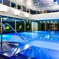 Casa de vânzare 10 camere, în Snagov