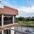 Casa de vânzare 6 camere, în Bucuresti, zona Damaroaia