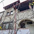 Casa de închiriat 7 camere, în Bucuresti, zona Dorobanti
