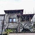 Casa de închiriat 7 camere, în Bucuresti, zona P-ta Dorobanti
