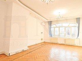 Casa de închiriat 7 camere, în Bucureşti, zona Turda