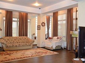 Casa de vânzare 6 camere, în Constanţa, zona Dacia