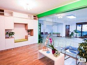 Vânzare birou în Bucuresti, Clucerului