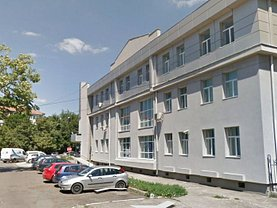 Vânzare birou în Focsani, Central