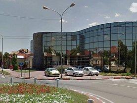 Vânzare birou în Focsani, Ultracentral