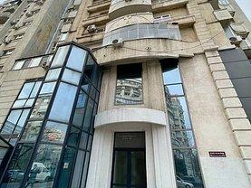 Vânzare spaţiu comercial în Bucuresti, Unirii