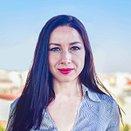 Alina Staicu Agent imobiliar din agenţia NSI Real Estate & Credit Partner S.R.L.