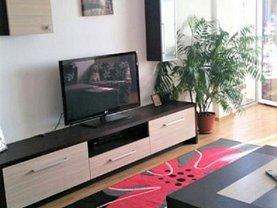 Apartament de închiriat 2 camere, în Bucuresti, zona Prelungirea Ghencea
