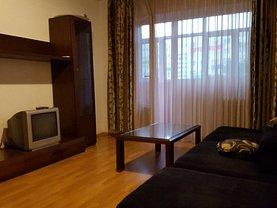 Apartament de închiriat 4 camere, în Bucureşti, zona Tineretului