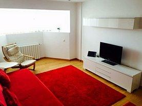 Apartament de închiriat 2 camere, în Bucureşti, zona Calea Plevnei